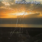 The True Dynamics of Relationship by Mike Robinson