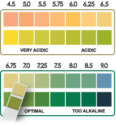color_chart_products